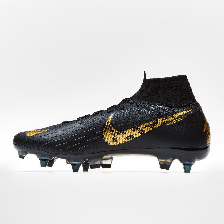 Nike Mercurial Superfly Elite SG - Anti Clog
