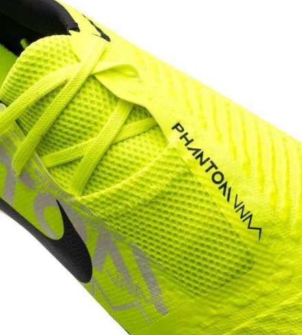 Nike Phantom Venom Academy SG - Trava MIsta
