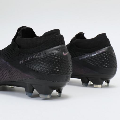Chuteira Nike Phantom Vision 2 Elite DF FG
