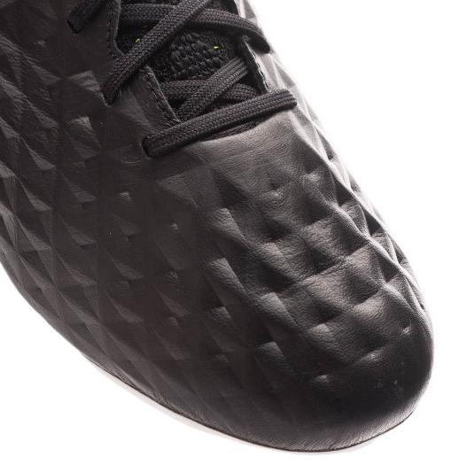 Nike Tiempo Legend Elite FG - Couro de Canguru