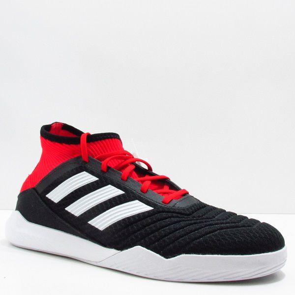 Tenis Adidas Predator Tango 18.3 TR