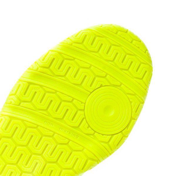 Tenis Futsal Kelme Triton