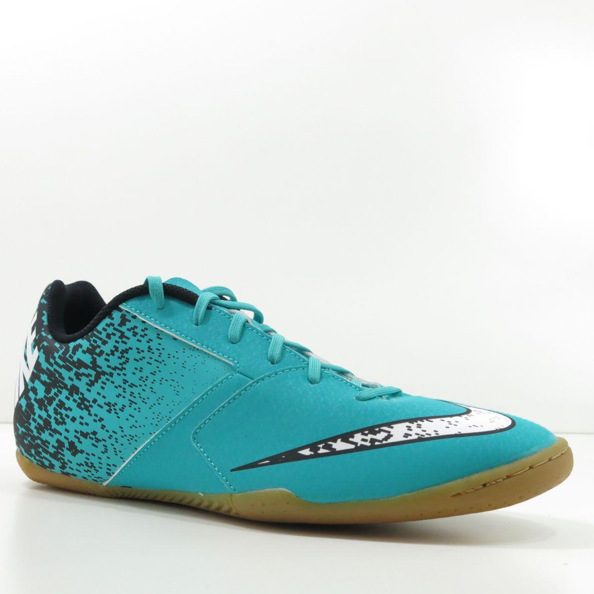 Tenis Futsal Nike Bombax IC
