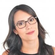 Oculos grau feminino pequena
