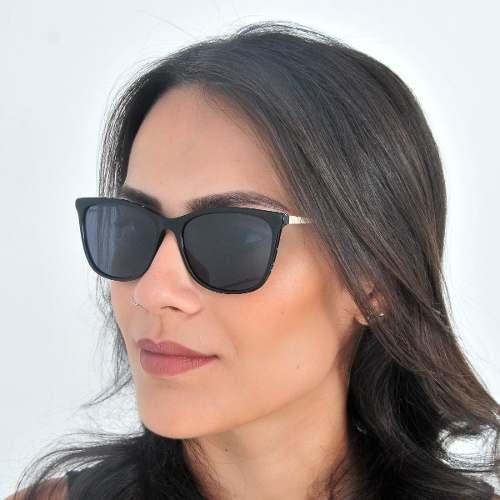 Óculos Solar Feminino Polarizado