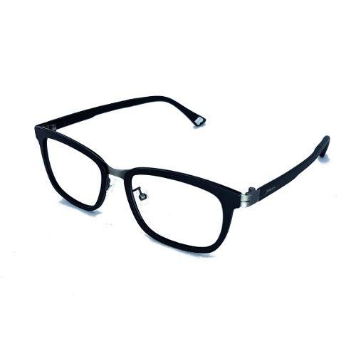 Armação Óculos Grau Geek