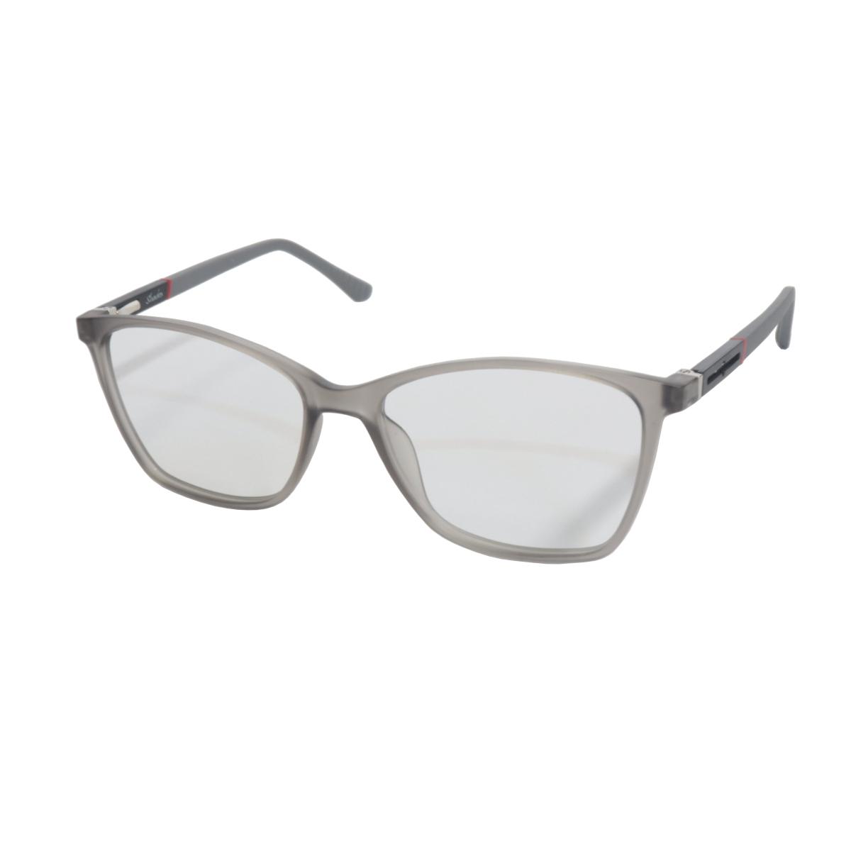 armação de oculos masculino Shades Brasil