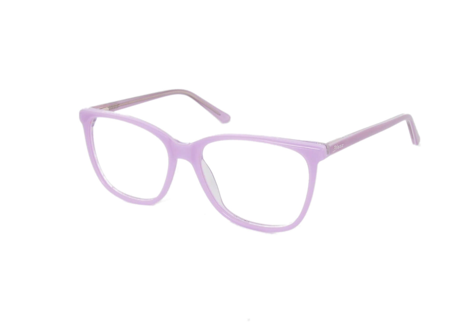 Armação óculos feminina acetato