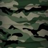Green Military