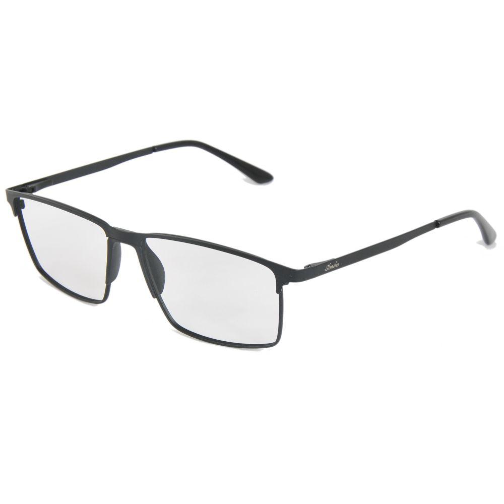 Oculos de grau masculino