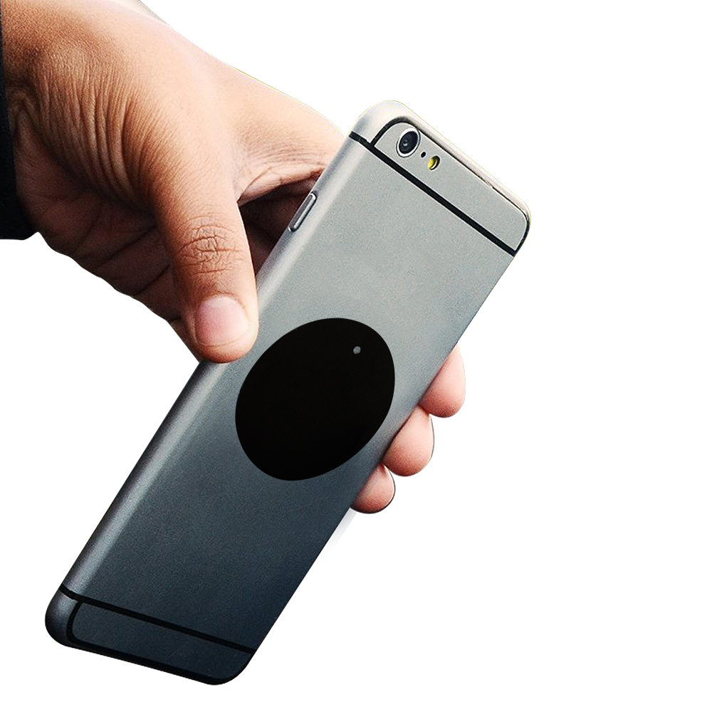 Suporte de celular Veicular Magnético Universal
