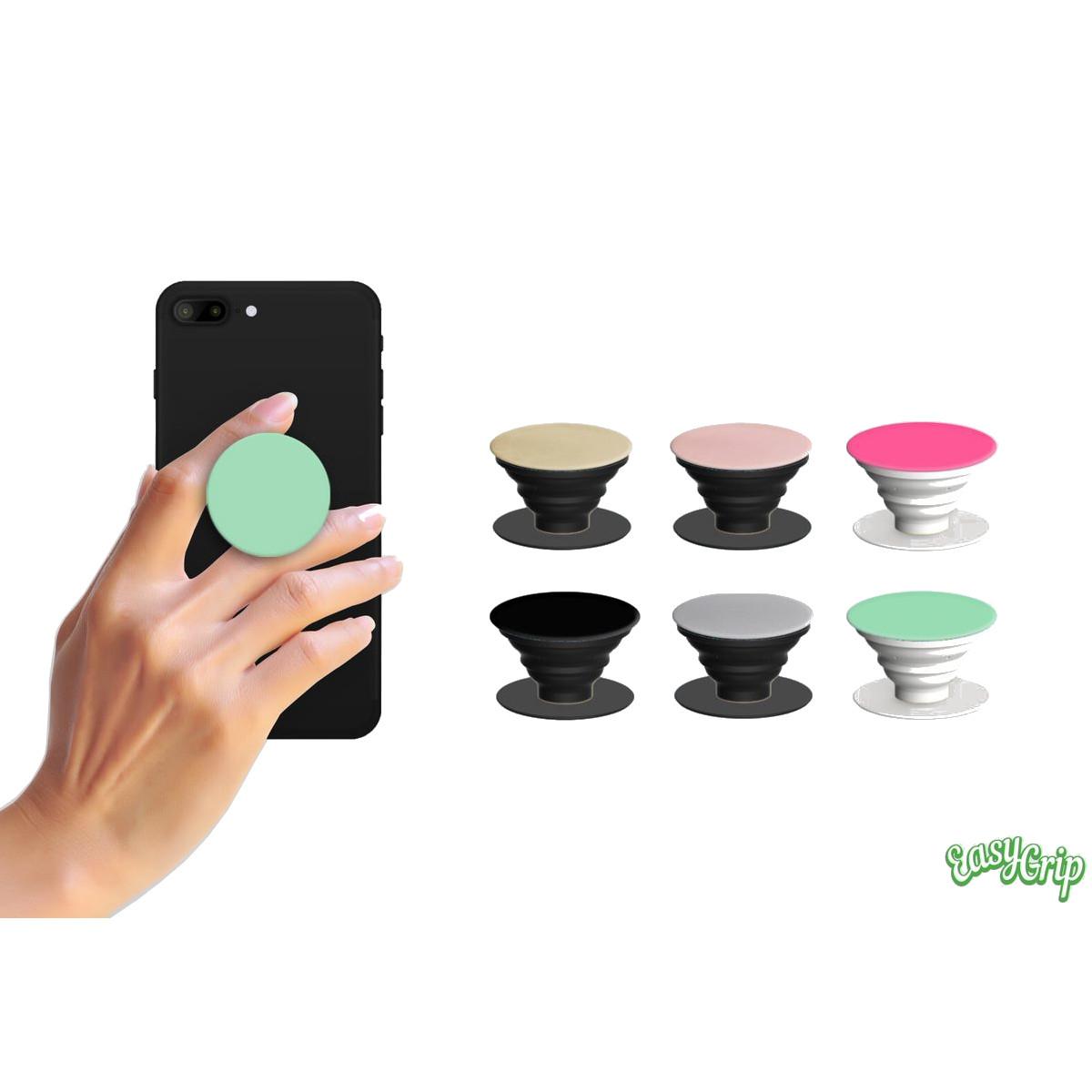 Suporte para celular Easy Grip de dedo