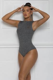 Body Feminino TXC 4750