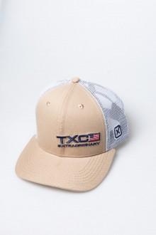 Boné TXC 1011C