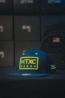 Boné TXC 1103R