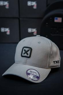 Boné TXC 11223C