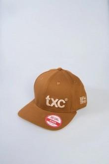 Boné TXC 940C