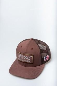 Boné TXC 988C