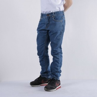 Calça Jeans TXC Infantil 2119I