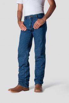 Calça Jeans TXC Masculina BASIC