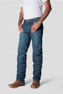 Calça Jeans TXC Masculina X1 USED