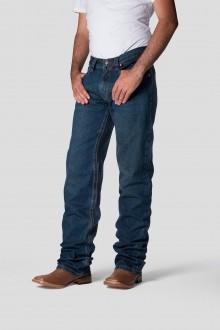 Calça Jeans TXC Masculina X3 USED