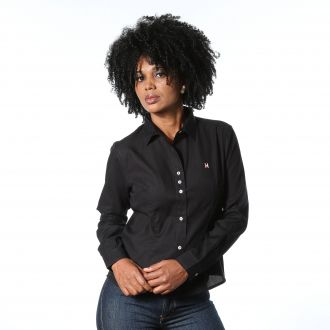 Camisa Feminina TXC 12019