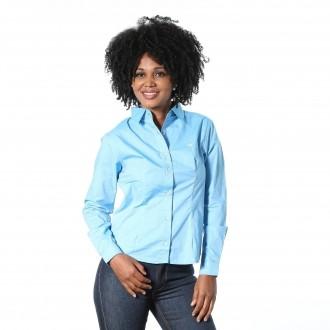 Camisa Feminina TXC 12021