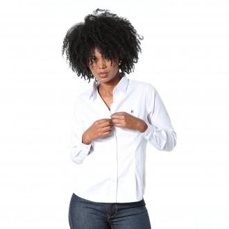 Camisa Feminina TXC 12024
