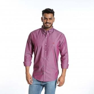 Camisa Masculina TXC 2229