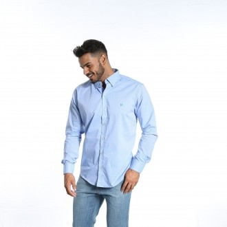 Camisa Masculina TXC 2252