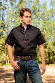 Camisa Masculina TXC 2314