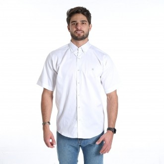 Camisa Masculina TXC 2315