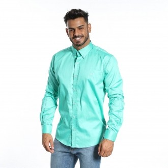 Camisa Masculina TXC 2333
