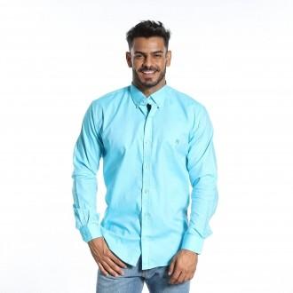Camisa Masculina TXC 2347