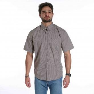 Camisa Masculina TXC 2364