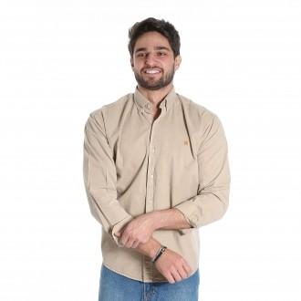 Camisa Masculina TXC 2370