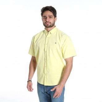 Camisa Masculina TXC 2371