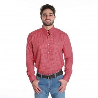 Camisa Masculina TXC 2383