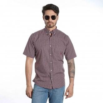 Camisa Masculina TXC 2389