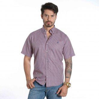 Camisa Masculina TXC 2390