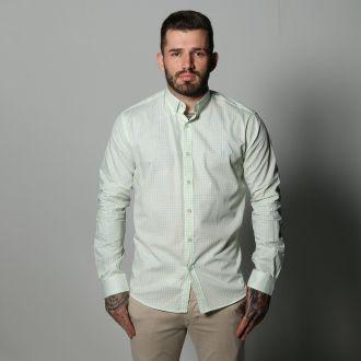 Camisa Masculina TXC 2403