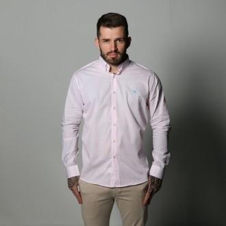 Camisa Masculina TXC 2406