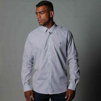 Camisa Masculina TXC 2408