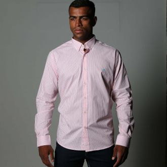 Camisa Masculina TXC 2409