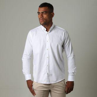 Camisa Masculina TXC 2413