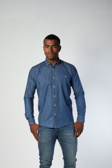 Camisa Masculina TXC 2426