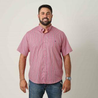 Camisa Masculina TXC 2429