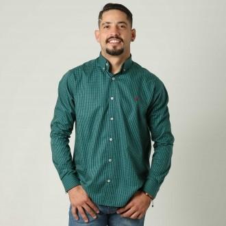 Camisa Masculina TXC 2438