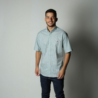 Camisa Masculina TXC 2440